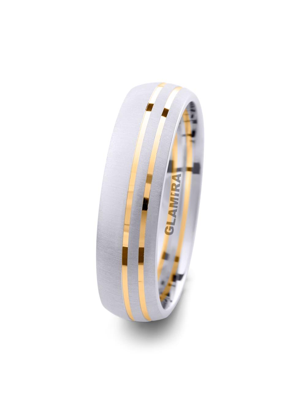 Men's Ring Immortal Line