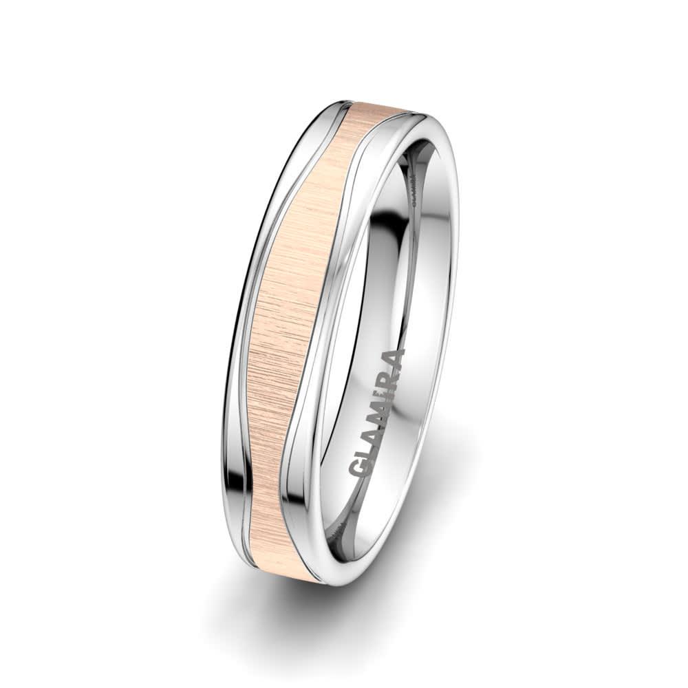 Men's ring Dynamic Desire