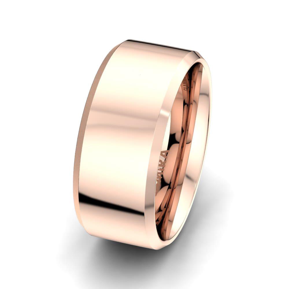 Men's ring Fever Debut 10mm