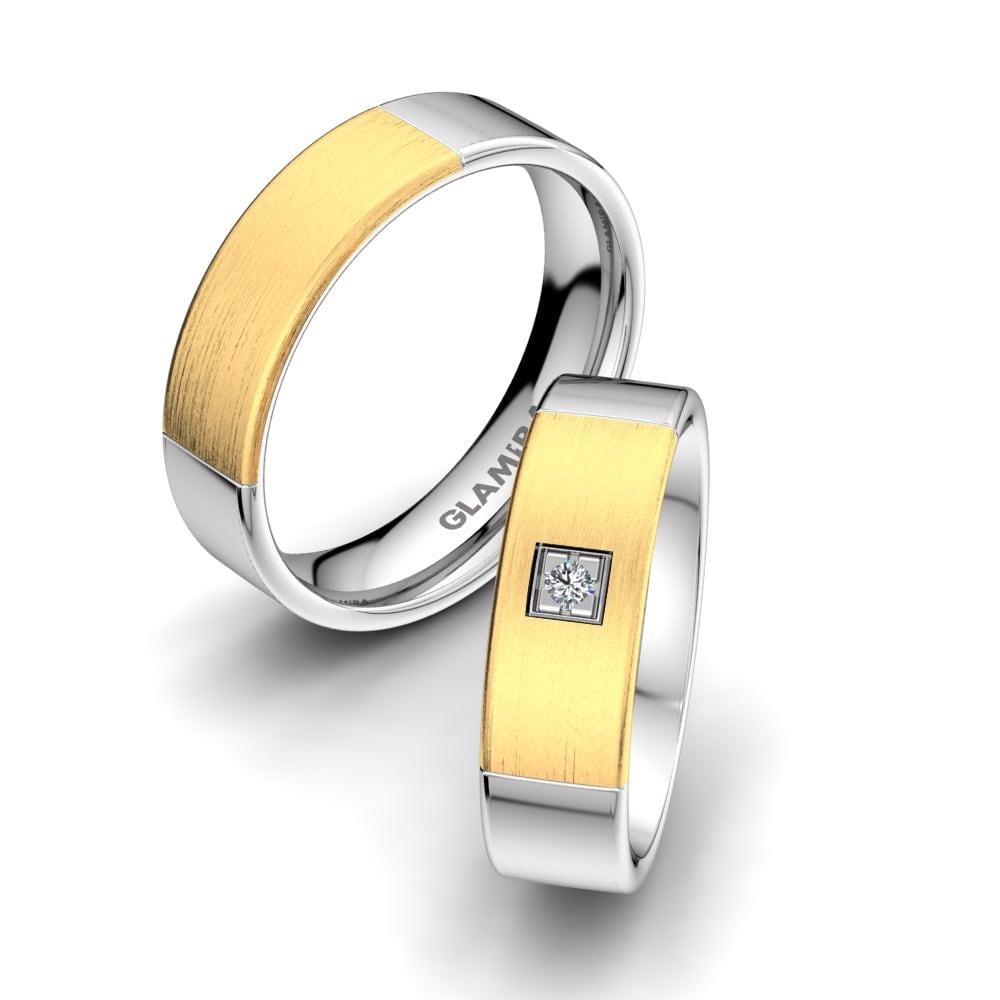 Romantic Promise 6 mm