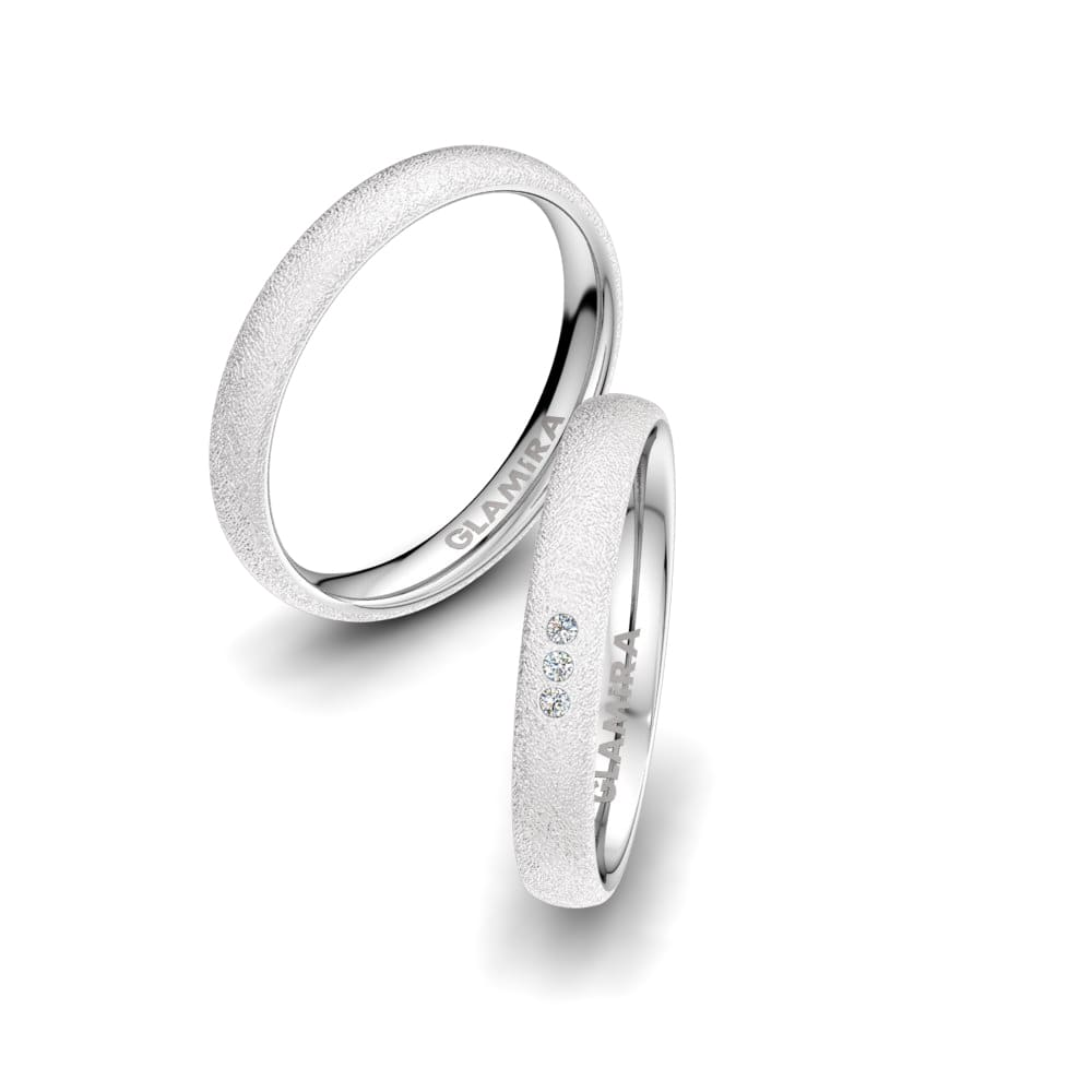 Classic Style 3 mm