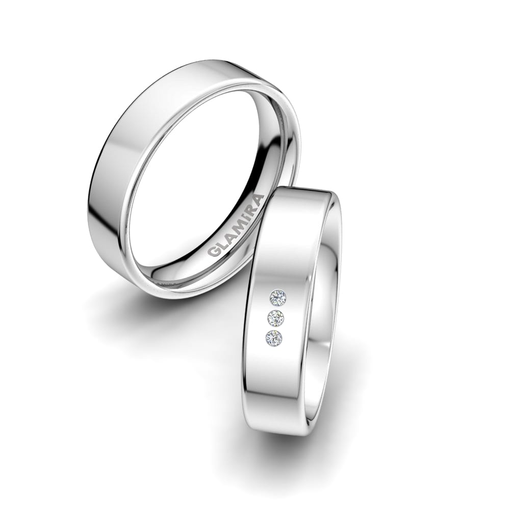 Classic Style 5 mm