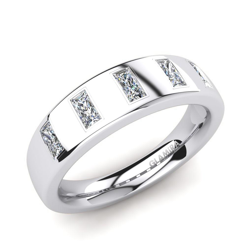 GLAMIRA Ring Agustin