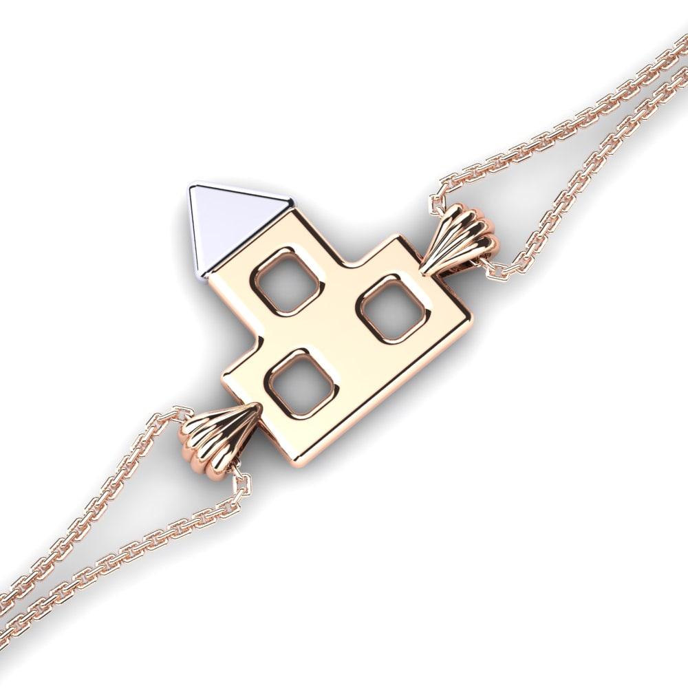 Glamira Armband Alcyone