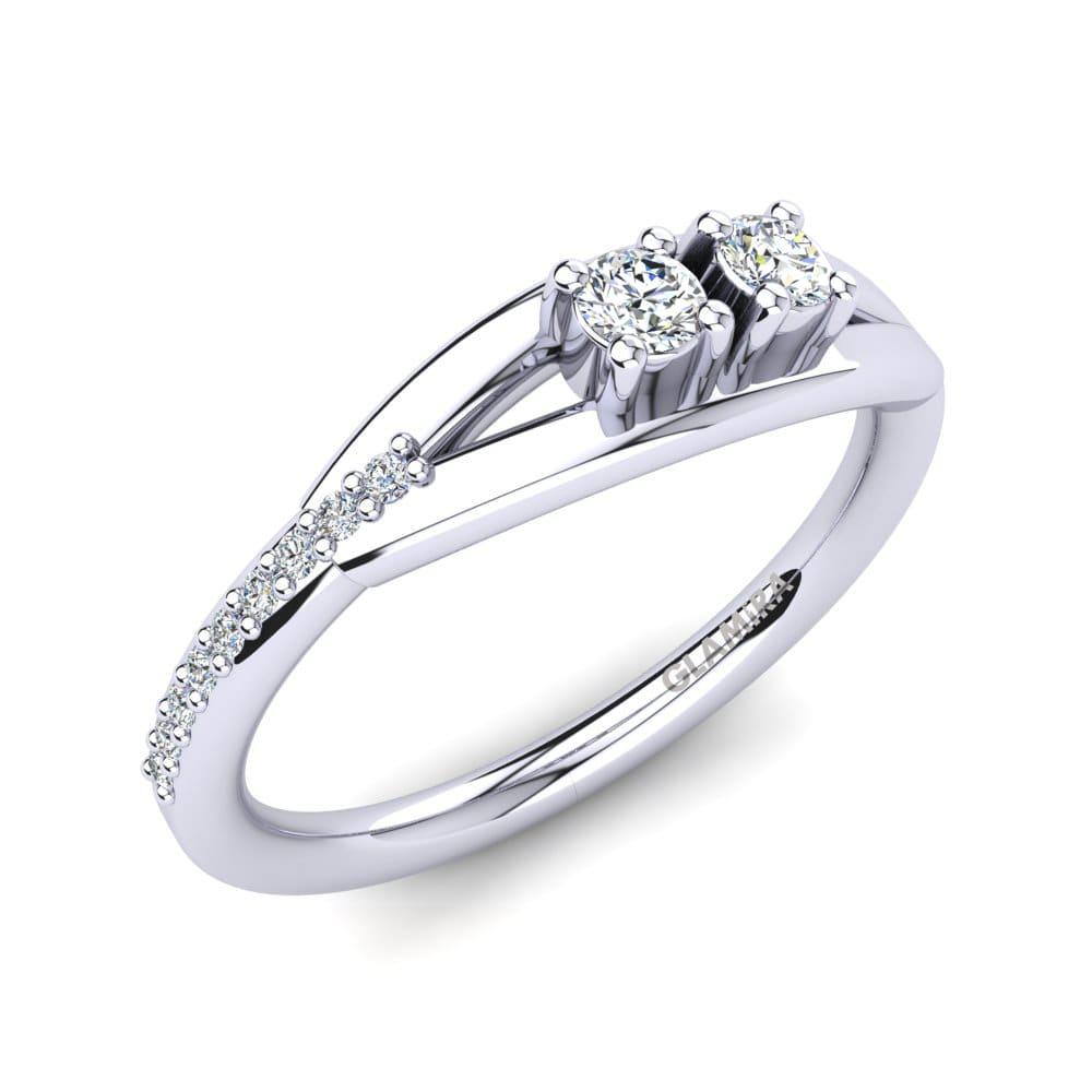 GLAMIRA Ring Aleydis