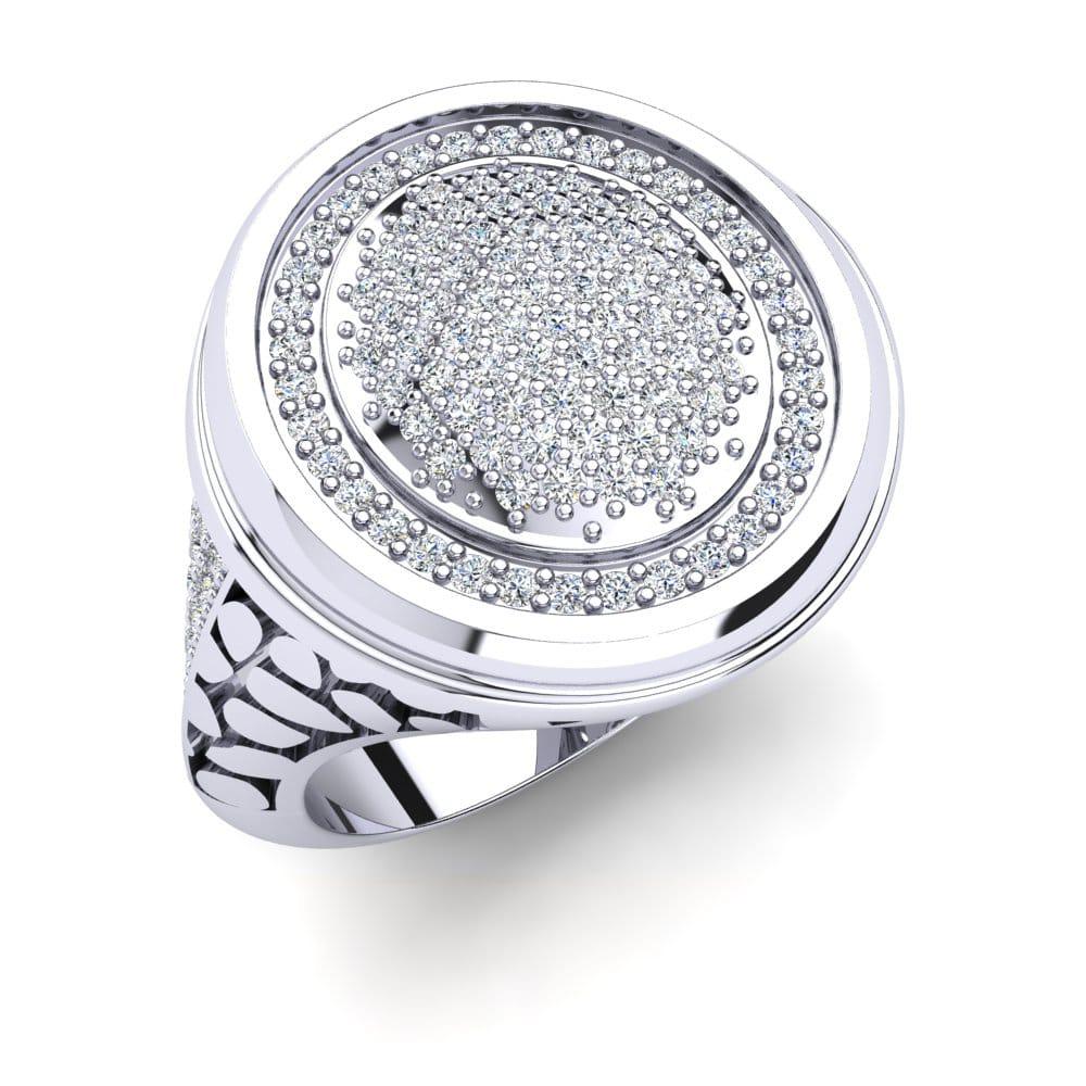 GLAMIRA Ring Algerd