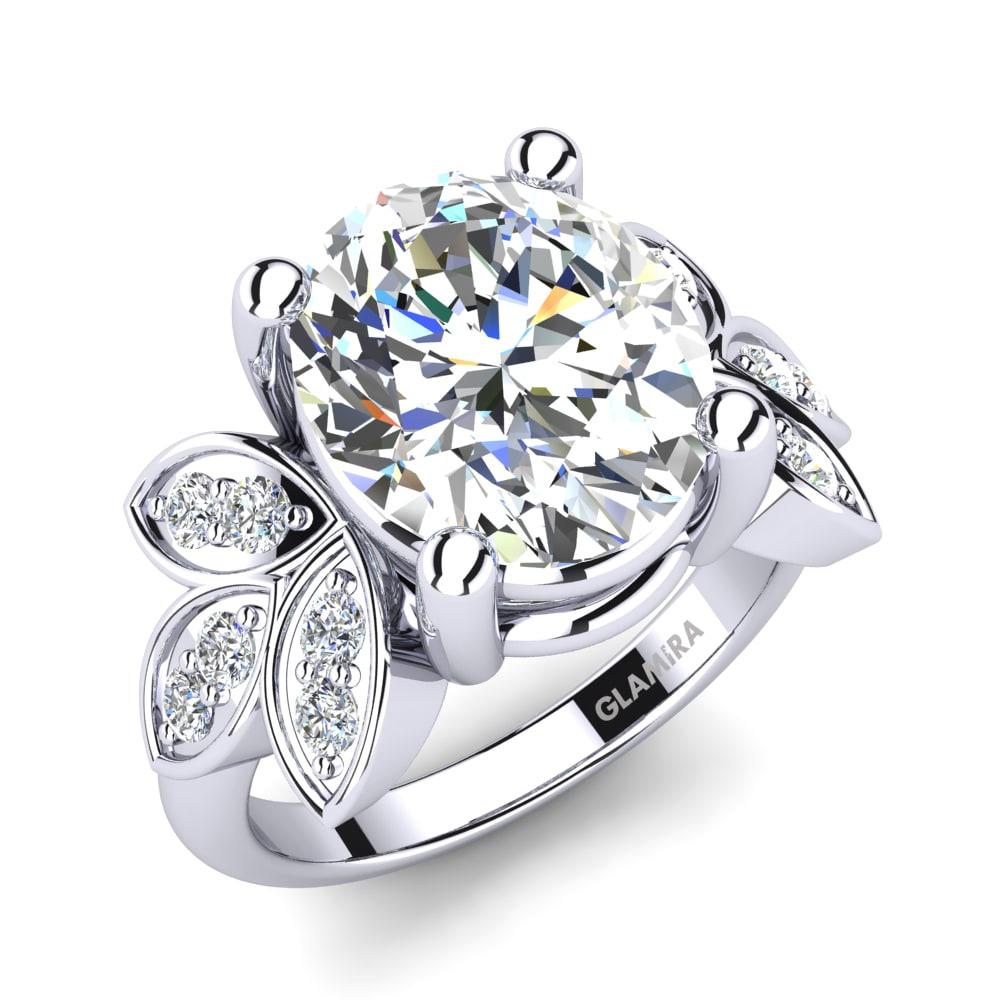 GLAMIRA Ring Aretha