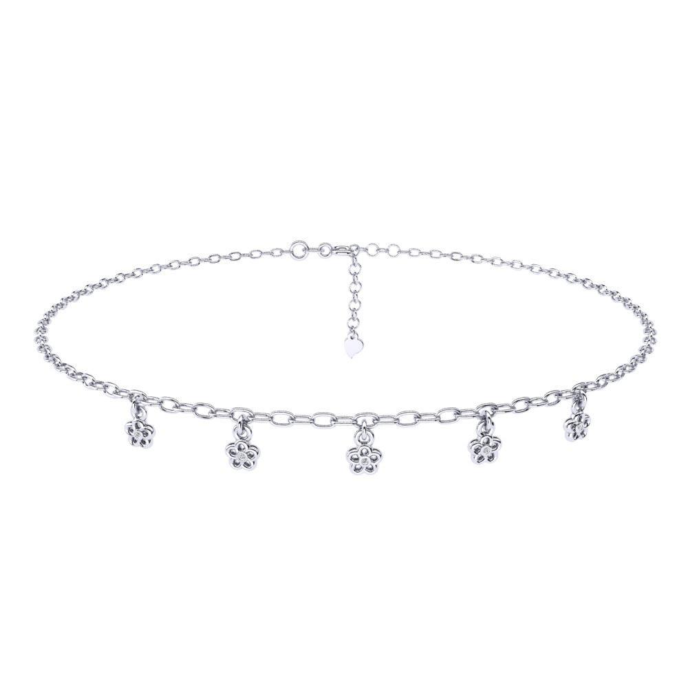 GLAMIRA Bracelets Athavan