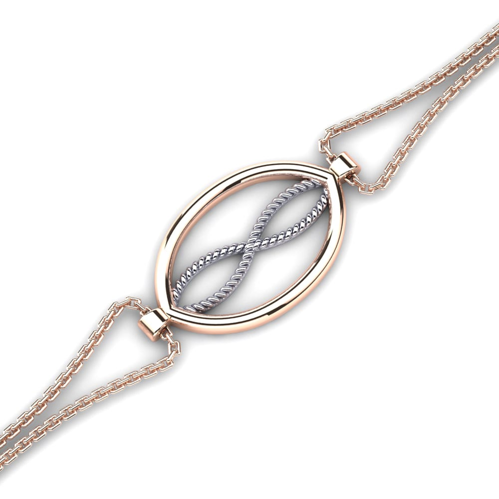 Glamira Armband Athirappilly