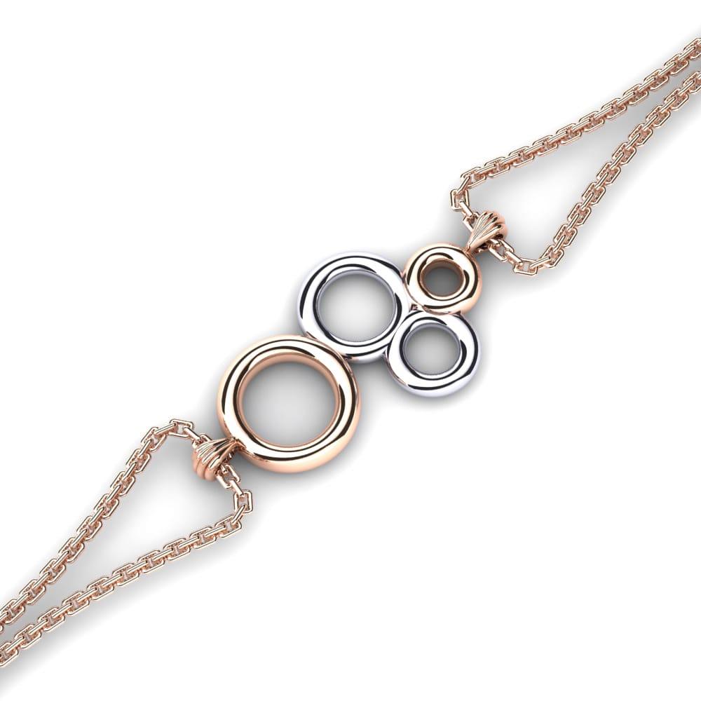 Glamira Armband Basillie
