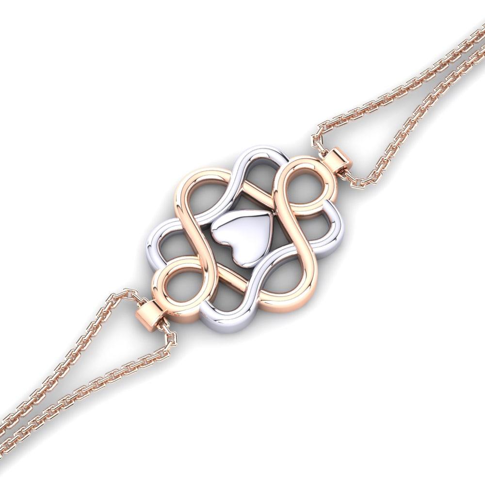 Glamira Armband Belem