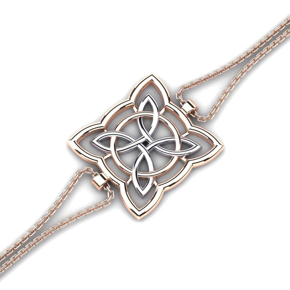 Glamira Armband Bilha