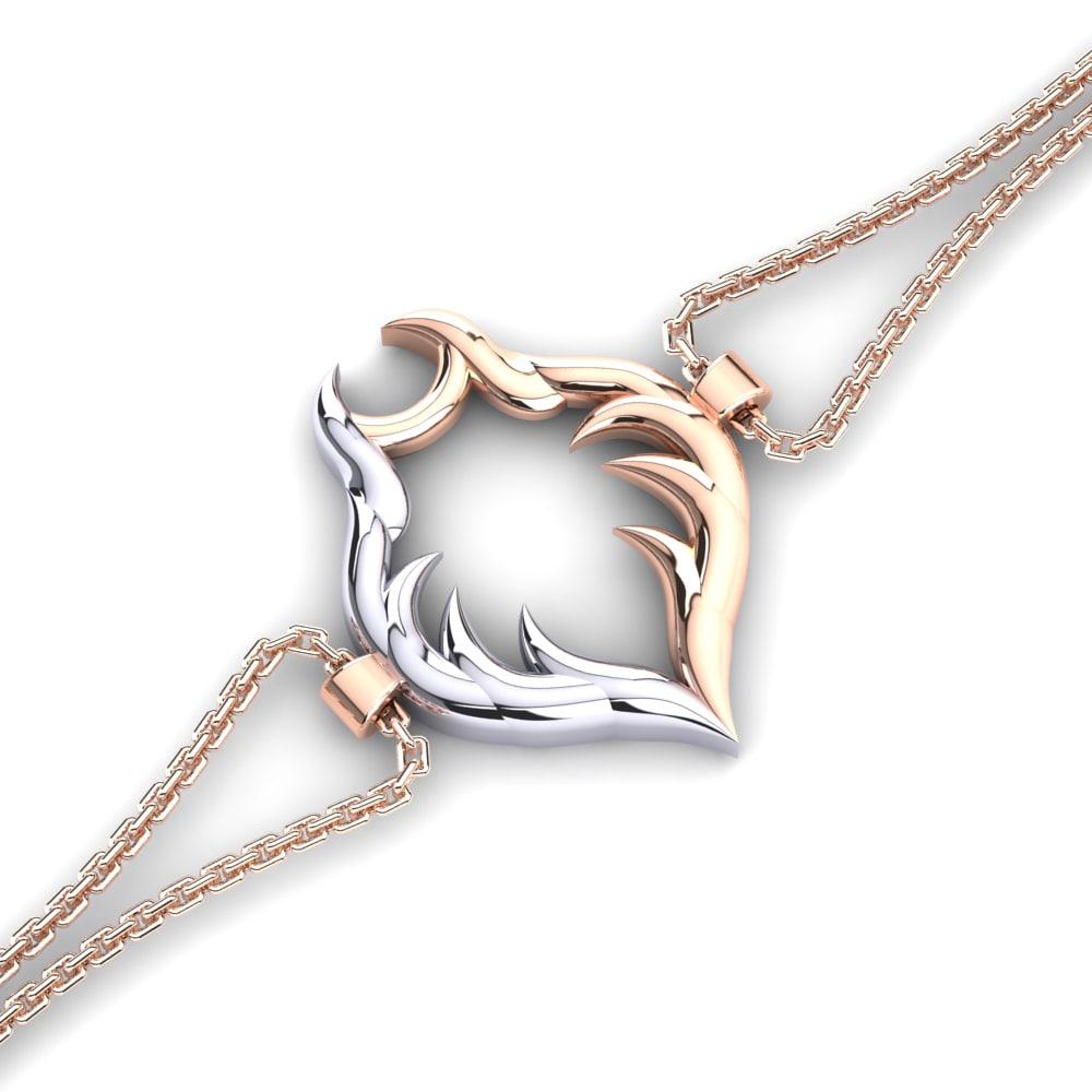 Glamira Armband Camaya