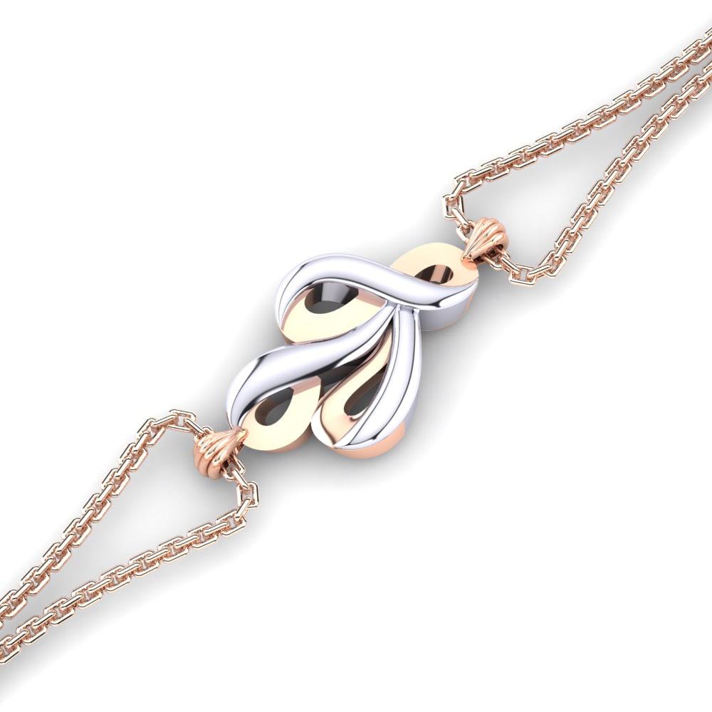 Glamira Armband Canna