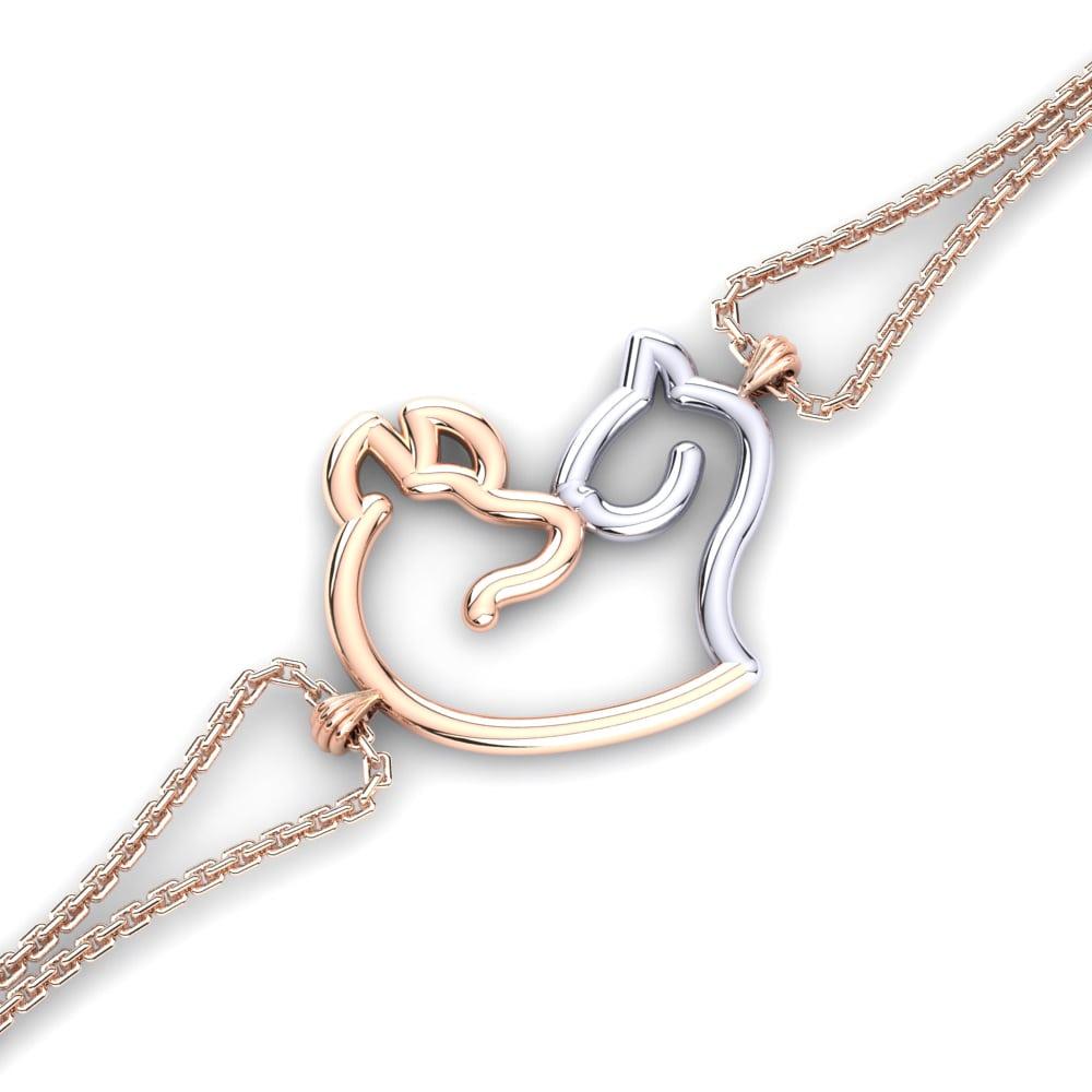 Glamira Armband Cherise