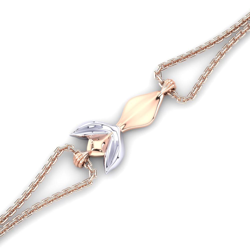 Glamira Armband Creusa