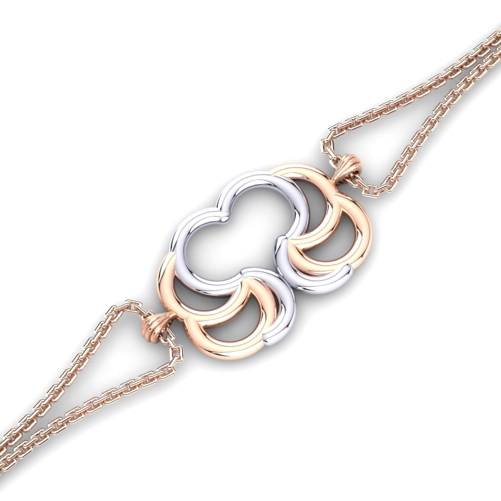 Glamira Armband Cyrene