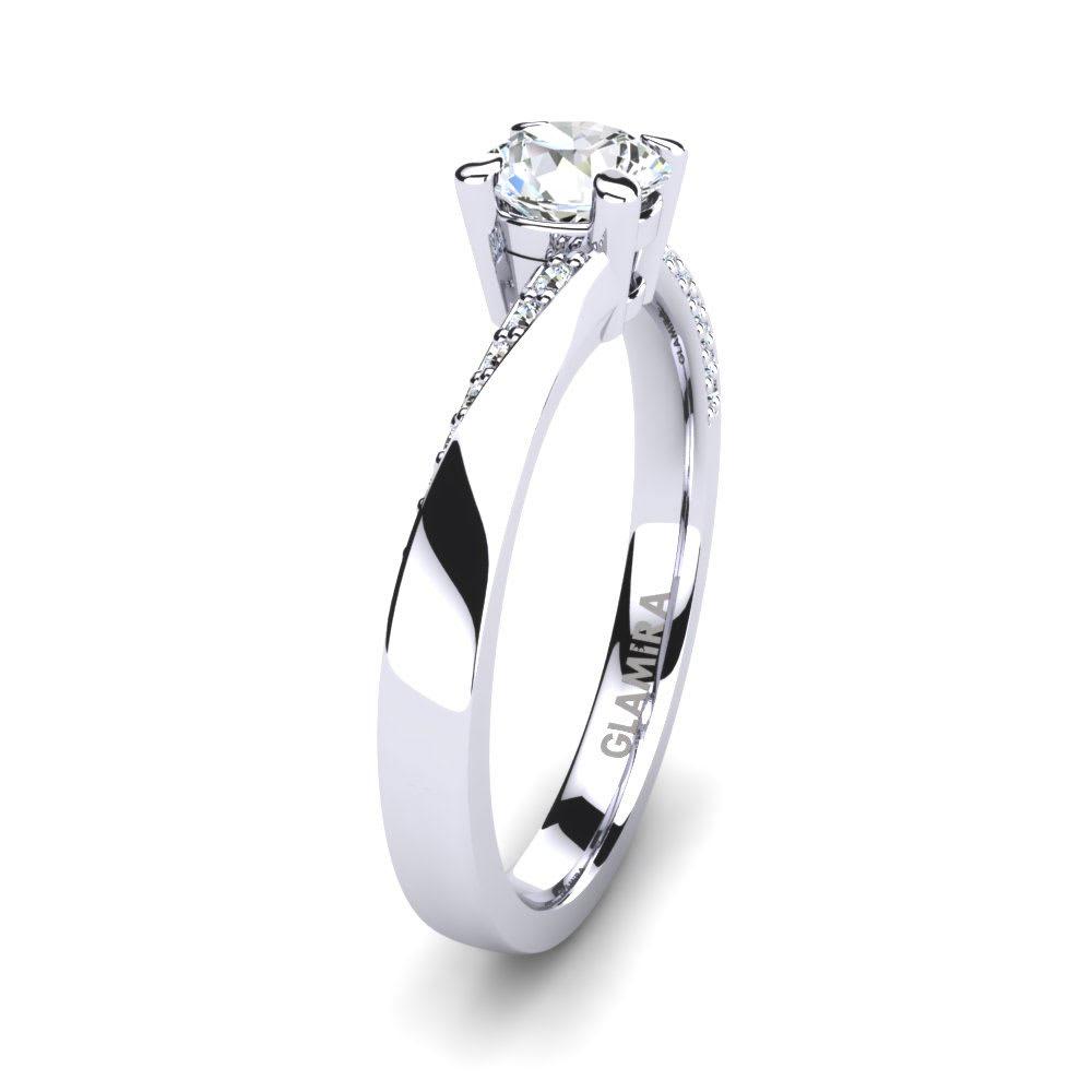 c9c74e61b Buy Glamira Ring Abella | GLAMIRA.ae