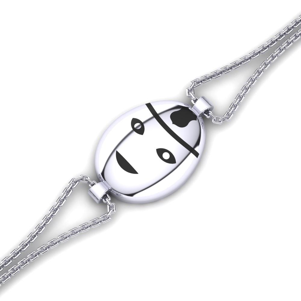 Glamira Armband Deventer