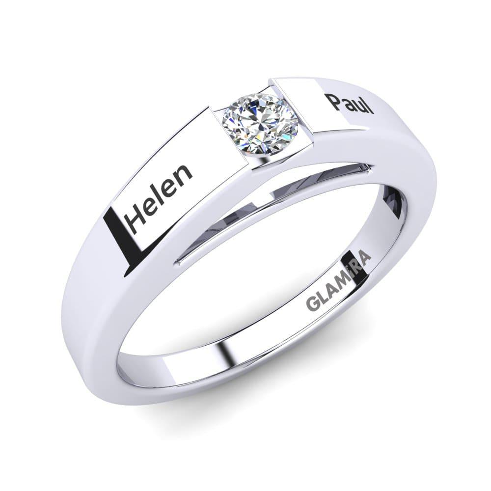 GLAMIRA Ring Dhevine