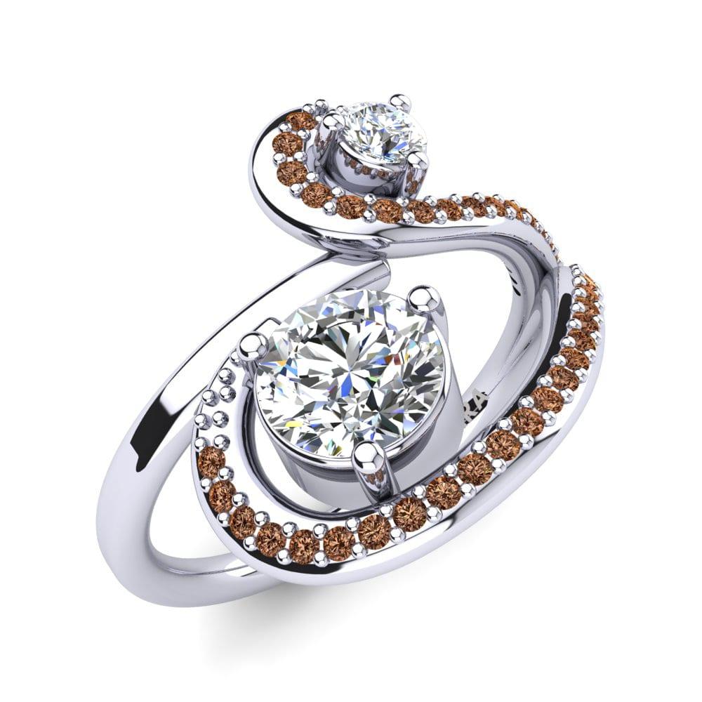 GLAMIRA Ring Dorenda