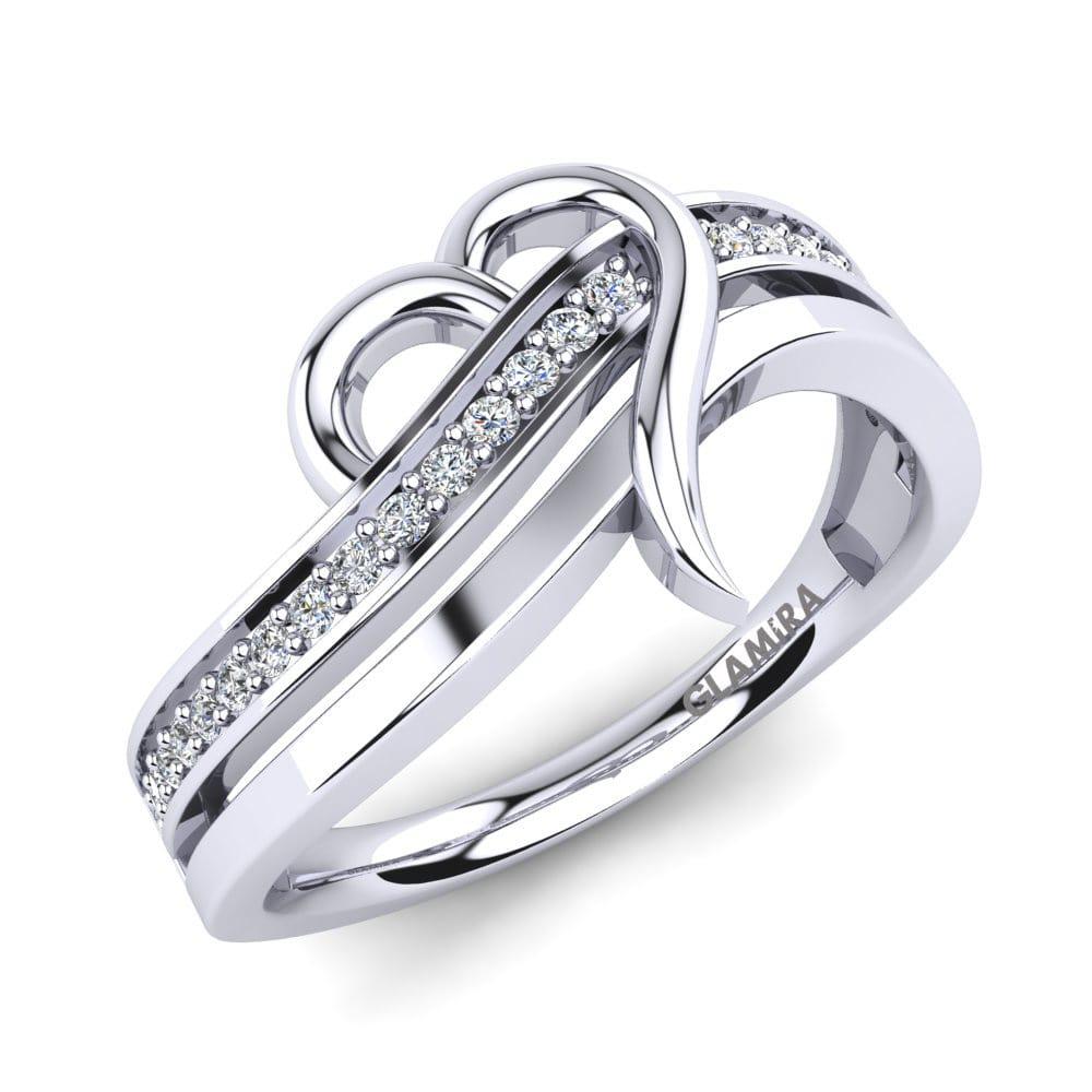 GLAMIRA Ring Dylane