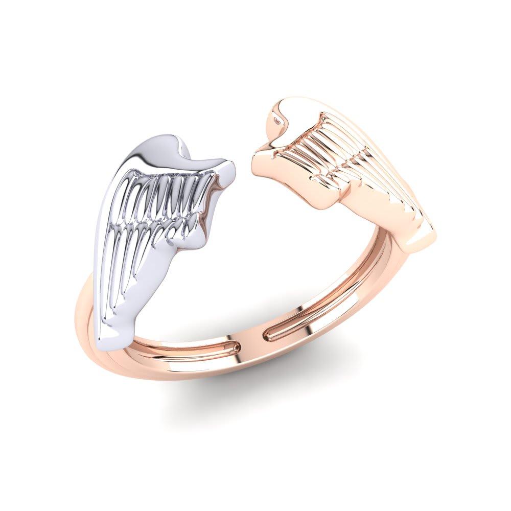 GLAMIRA Ring Edessa