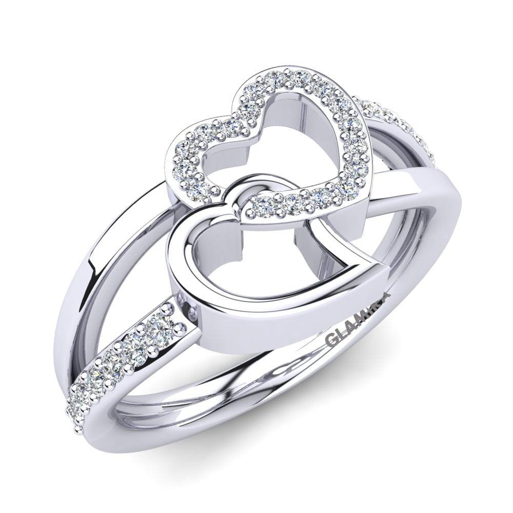 GLAMIRA Ring Elladine