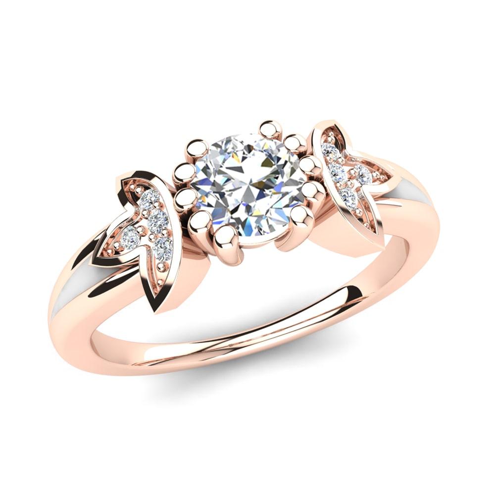 Glamira Ring Anaiel