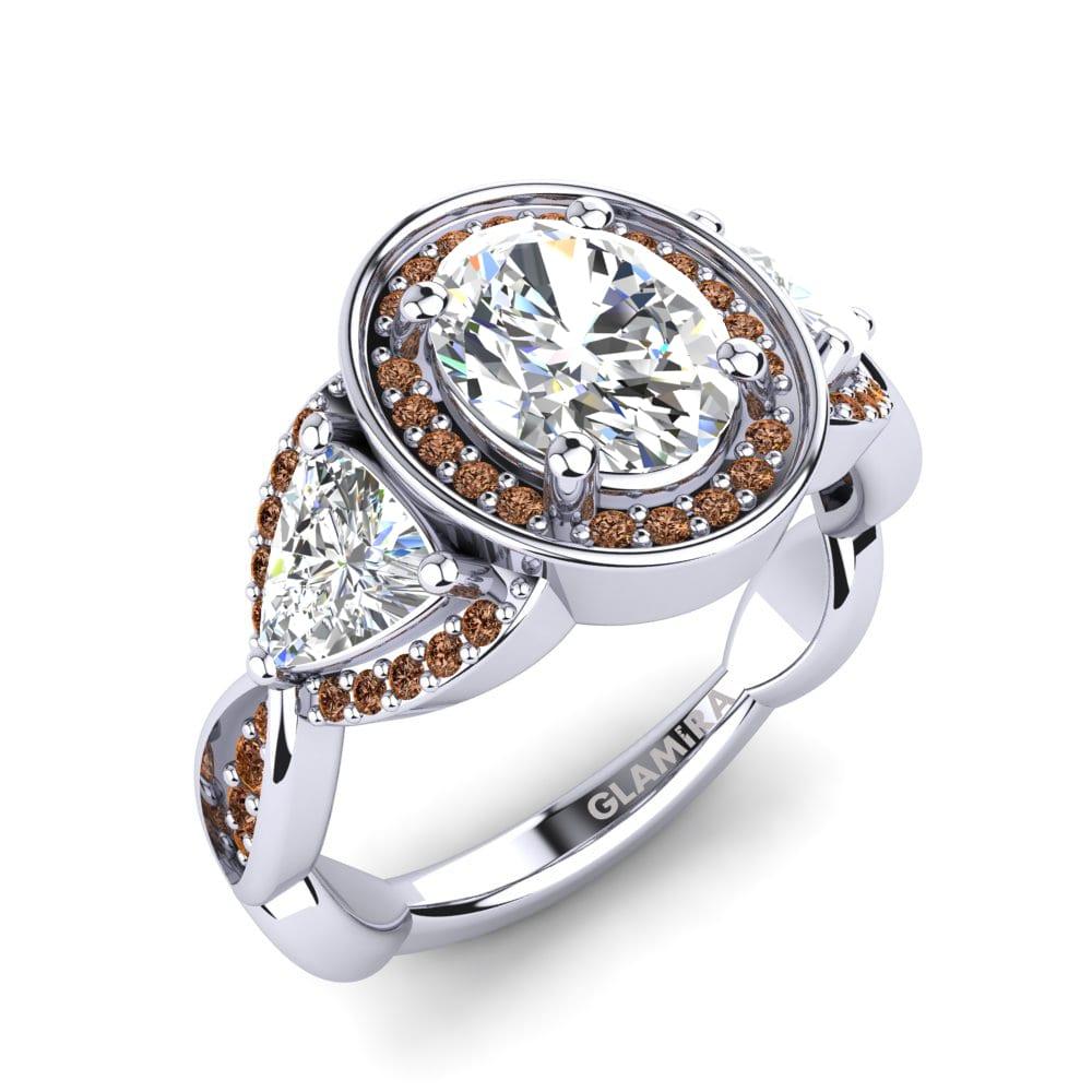 GLAMIRA Ring Ewalina