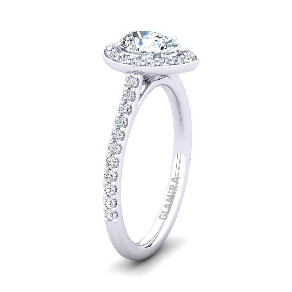 Order Glamira Ring Fleta Glamira Com Au