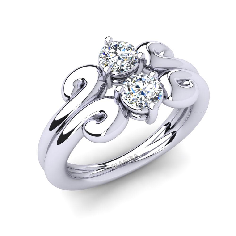 GLAMIRA Ring Fonisha