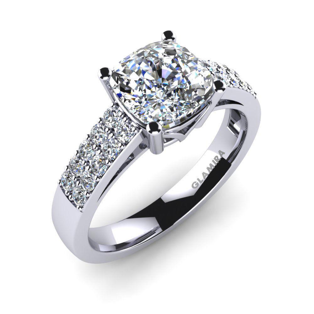 Buy GLAMIRA Diamonds Ring Georgia  c9ba57ca06e3e
