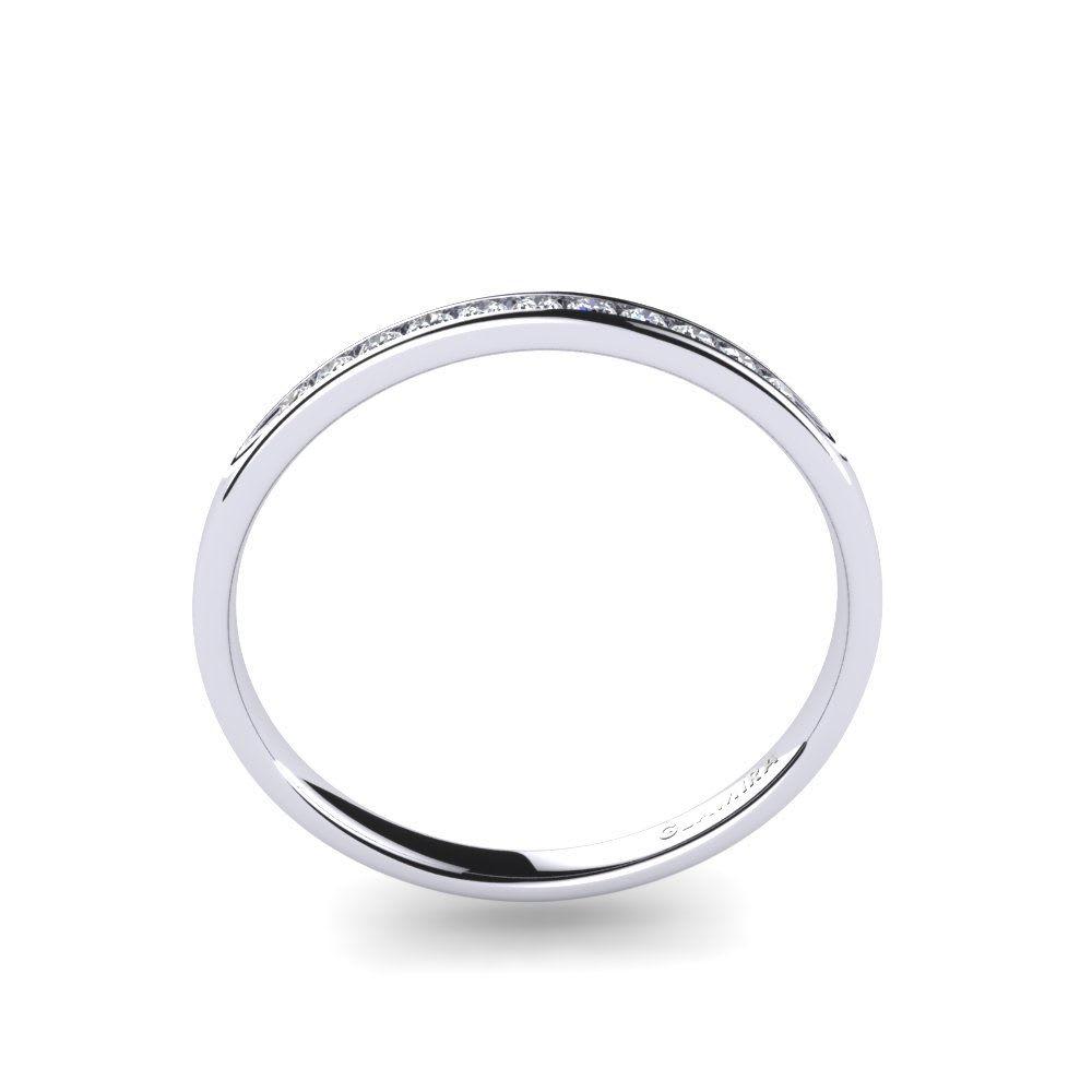 Buy GLAMIRA Diamonds Ring Stella | GLAMIRA.co.uk