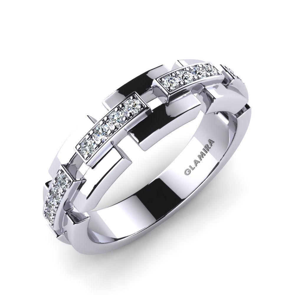 Order GLAMIRA Diamonds Ring Hercules | Glamira.com.au