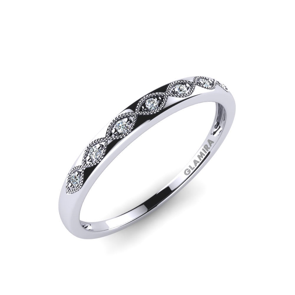 GLAMIRA Diamonds Ring Angelina