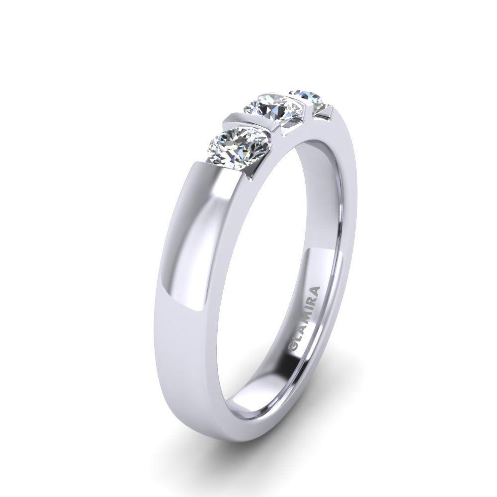Order GLAMIRA Ring Elena | GLAMIRA.com