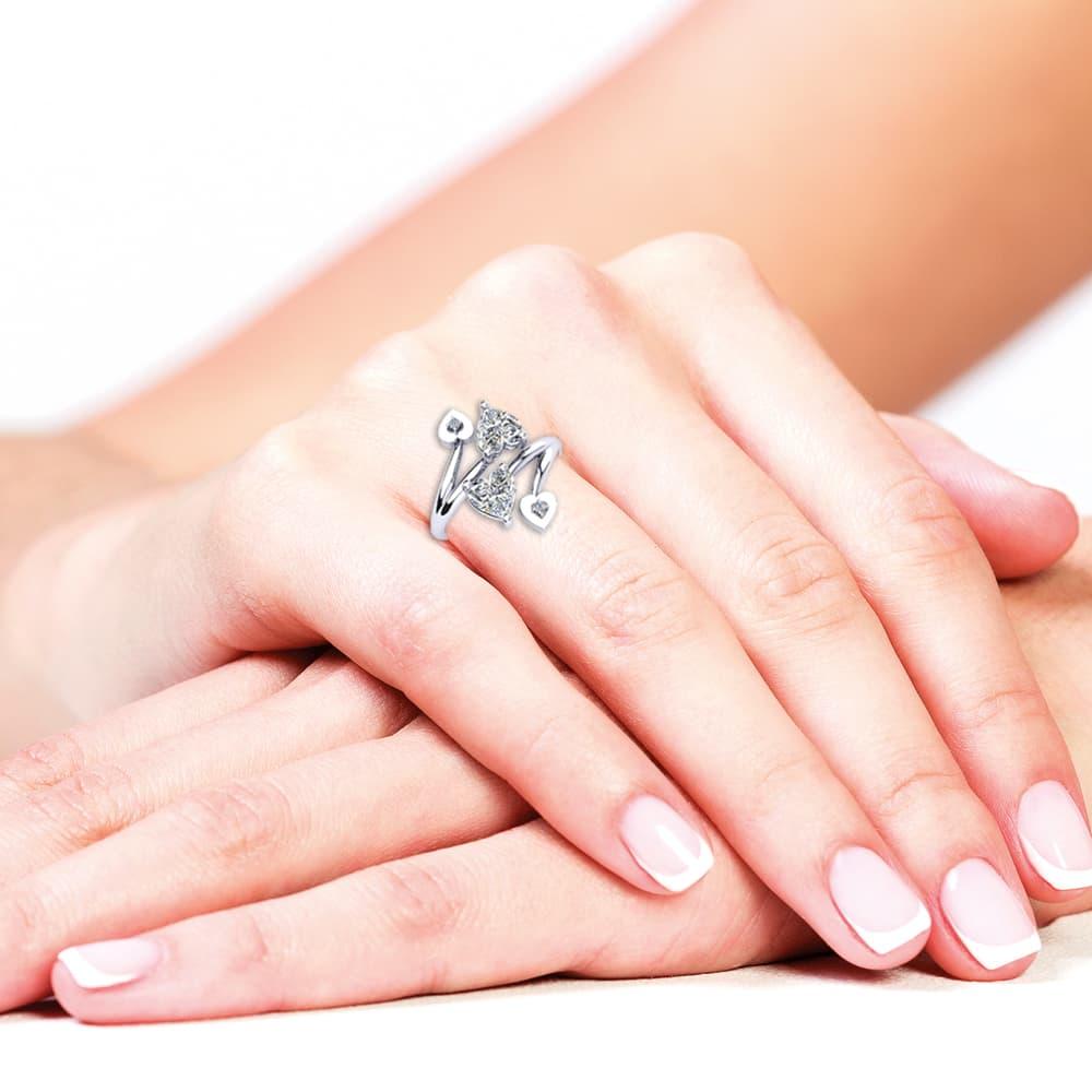 Order GLAMIRA Ring Gianalis | GLAMIRA.com