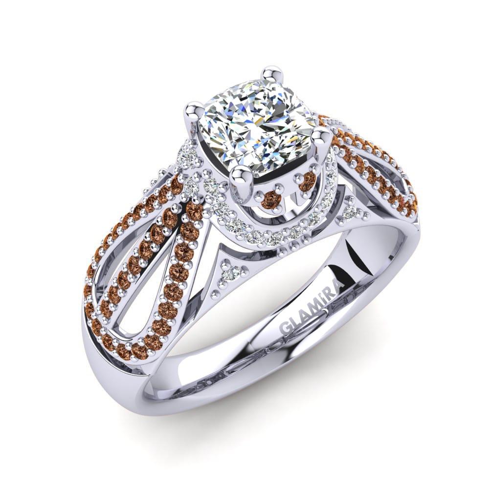 GLAMIRA Ring Guerline
