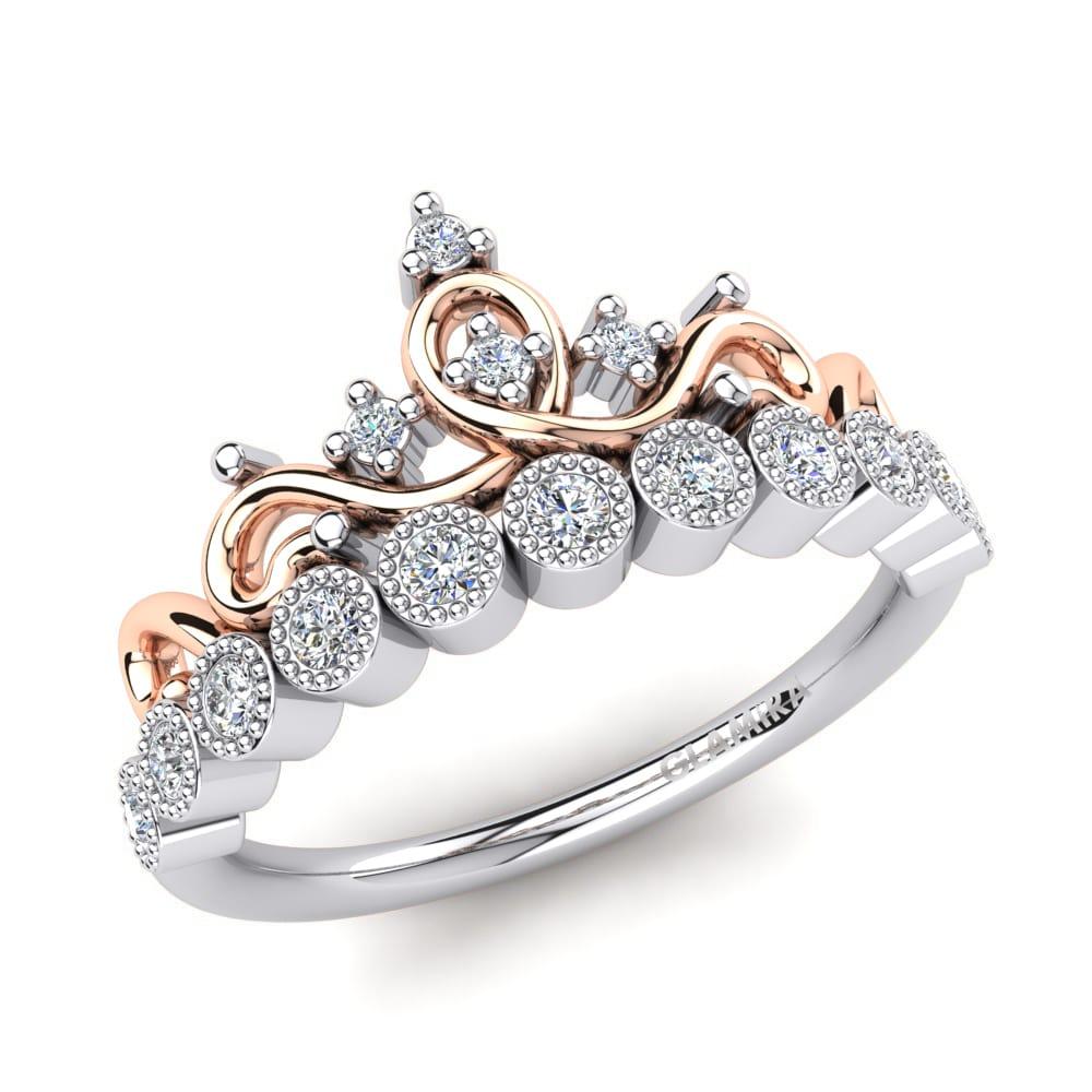 GLAMIRA Ring Mutia