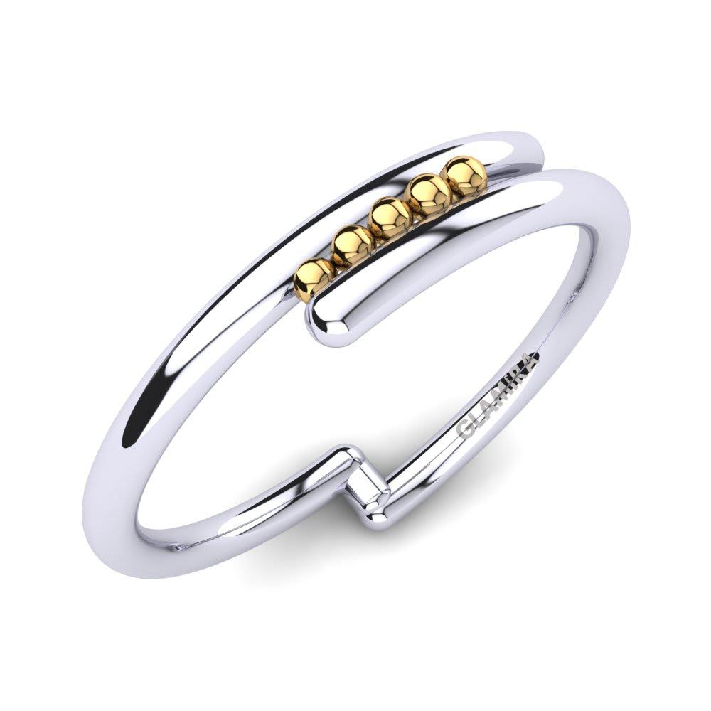 GLAMIRA prsten Ivria
