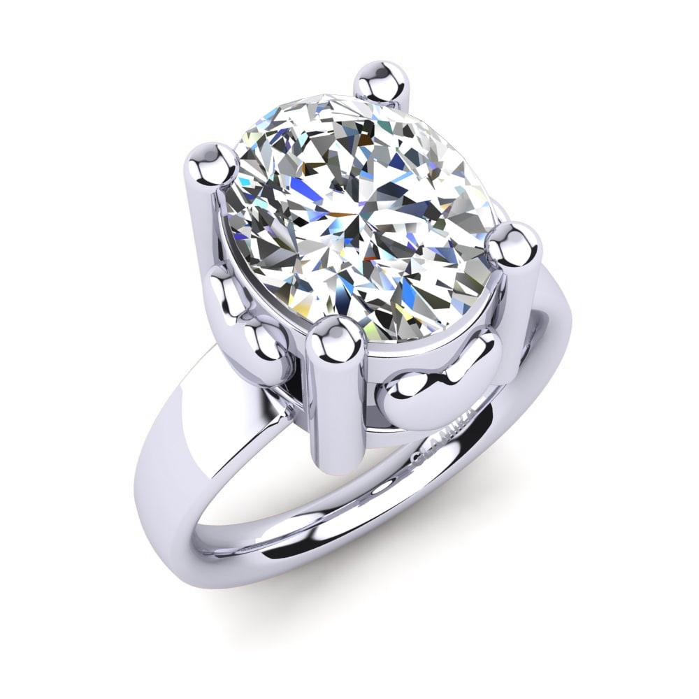 GLAMIRA Ring Jeralee