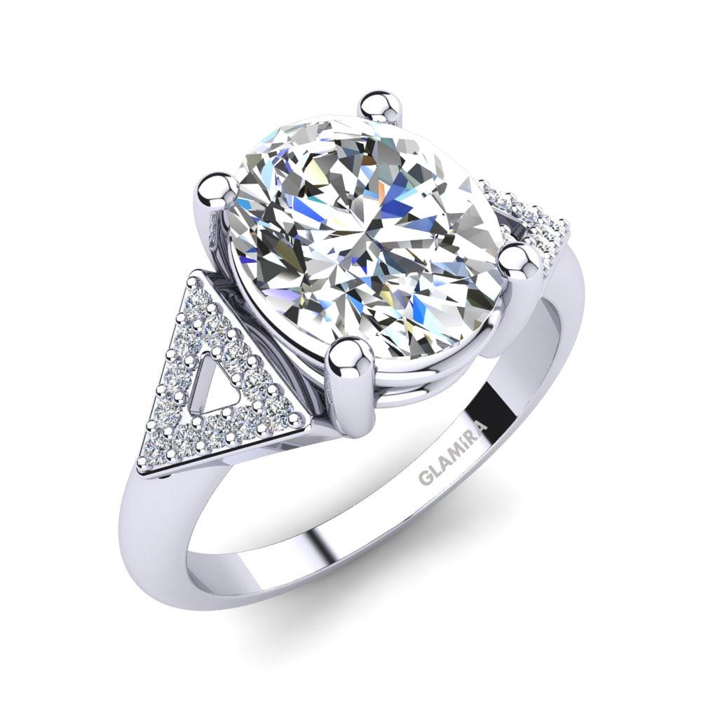 GLAMIRA Ring Jerkayla