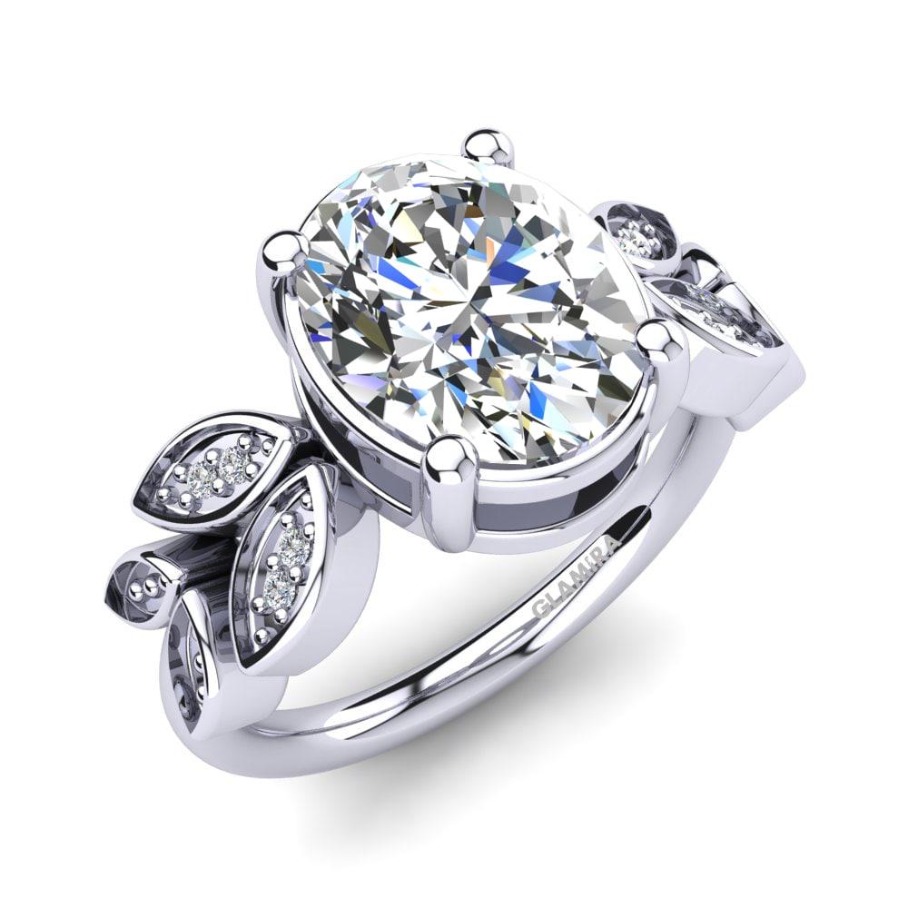 GLAMIRA Ring Joelina