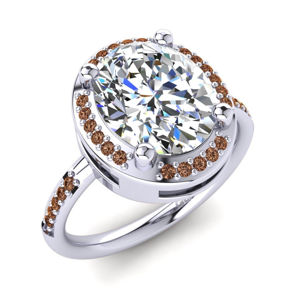 GLAMIRA Ring Jolecia