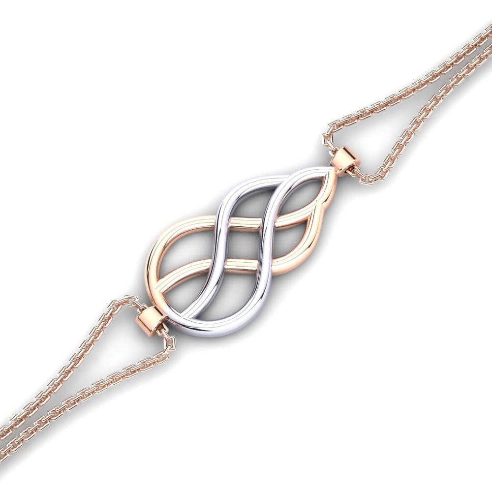 Glamira Armband Jonha
