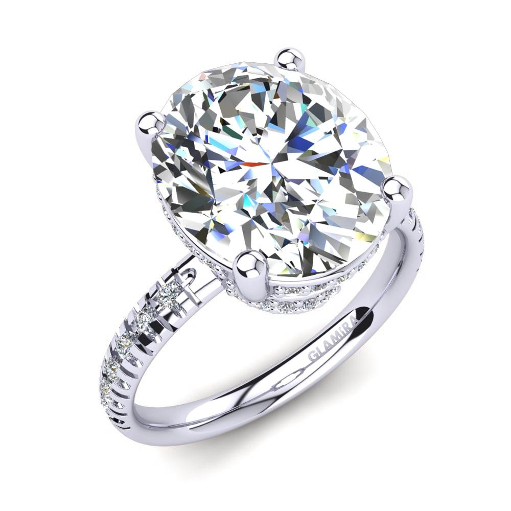 GLAMIRA Ring Josafina