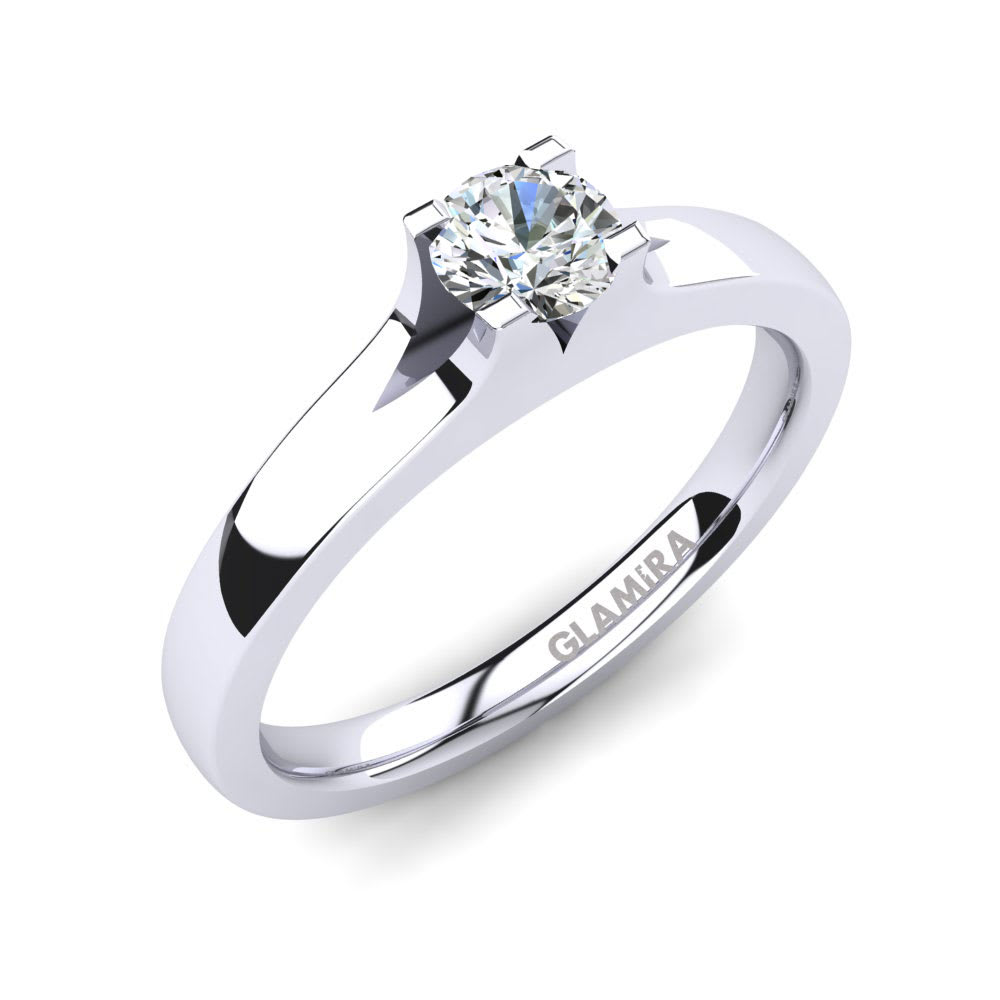 bcd2d8972 Shop for GLAMIRA Ring Henrietta | GLAMIRA.com.mt