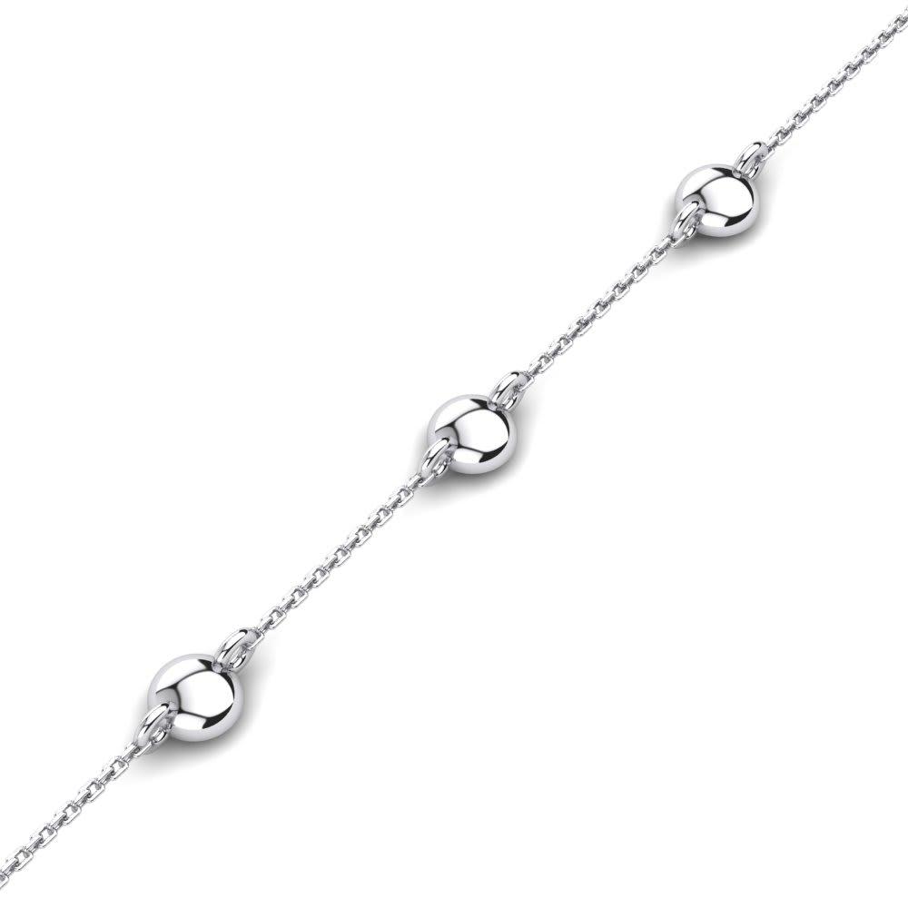 GLAMIRA Bracelet Evaristo