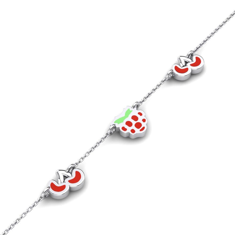 GLAMIRA Bracelet Piamaria